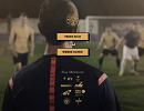 Schiedsrichter-Grundkurs 2020-1