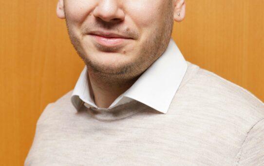 Nenad Jurosevic