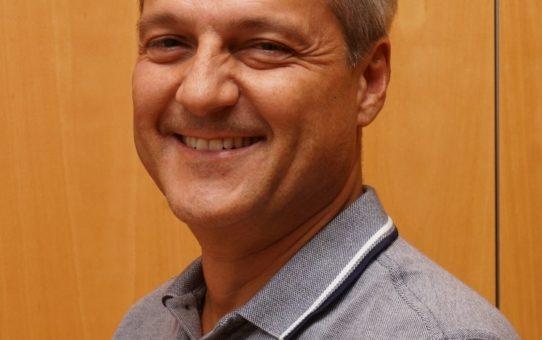 Massimo Furlan