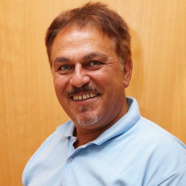 Giuseppe Monserrato
