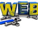 Neuer Web-Auftritt!