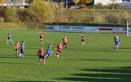 SR Regio- Cup Halbfinale