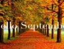 Geburtstage im September